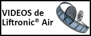 video AIR spagnolo
