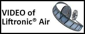 Video Liftronic® Air