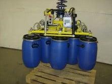 barrels-drums