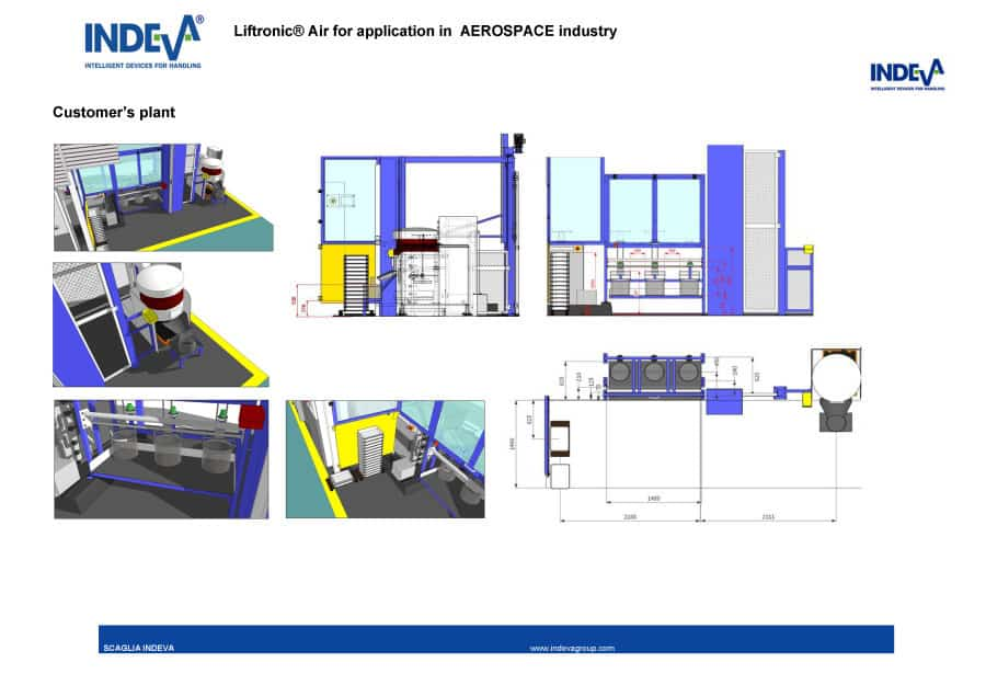 Liftronic® Air-case history-Aerospace-industry-ENG_Pagina_3