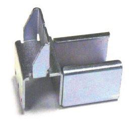 JRS33
