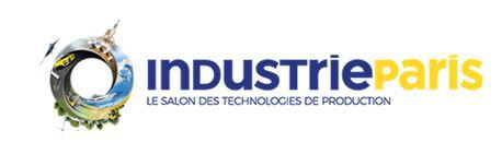 Indeva at the salon de l 39 industrie paris 2018 indeva group for Salon de l industrie 2017