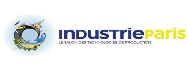 INDUSTRIE_PARIS